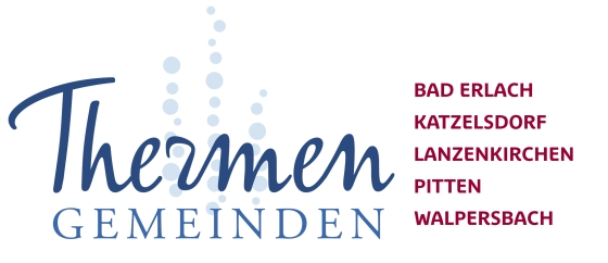 Thermen_Logo-10-10-10.jpg